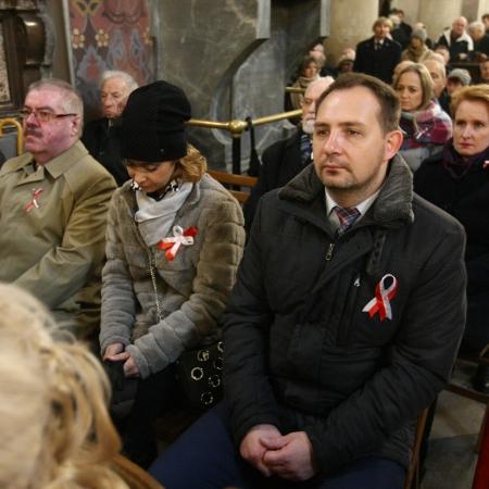 Dzień Niepodległości w Płocku