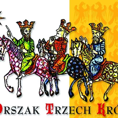 Orszak Trzech Króli – wszyscy są zaproszeni do świętowania!
