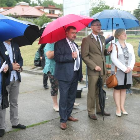 Regaty Żeglarskie w Nowym Duninowie