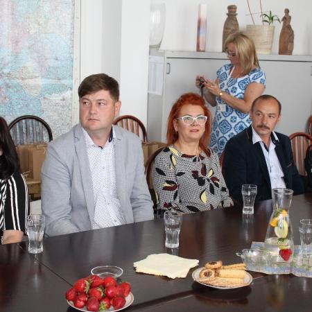 """Rozstrzygnięcie Konkursu """"Bezpieczne Gospodarstwo Rolne 2018"""""""